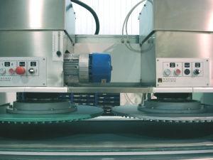 Terzago-macchine-calibratrice-04