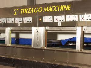 Terzago-macchine-lucidatrice-03