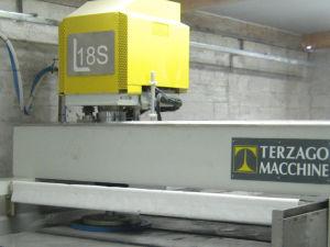 Terzago-macchine-lucidatrice-l18s-02