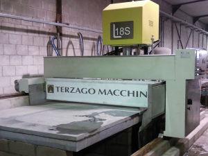Terzago-macchine-lucidatrice-l18s-03