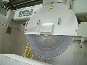 Terzago-macchine-segatrice-forma-02
