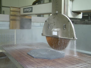 Terzago-macchine-segatrice-omega-03