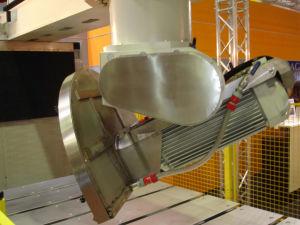 Terzago-macchine-segatrice-plana-se-5-02
