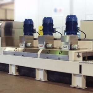 Polishing-Calibrating LM 65