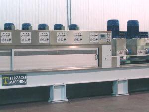 Terzago-macchine-calibratrice-01-01