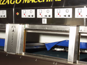 Terzago-macchine-lucidatrice-01