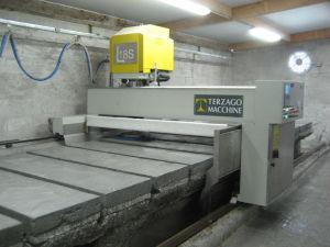 Terzago-macchine-lucidatrice-l18s-01