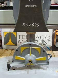 Terzago-macchine-segatrice-easy-625-02