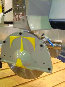 Terzago-macchine-segatrice-easy-625-05
