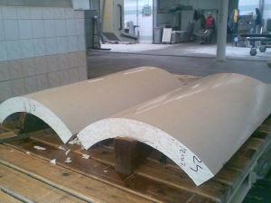 Terzago-macchine-segatrice-easy-625-10-1