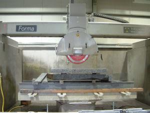 Terzago-macchine-segatrice-forma-09