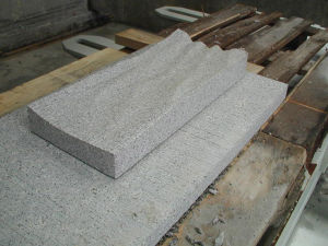 Terzago-macchine-segatrice-forma-12
