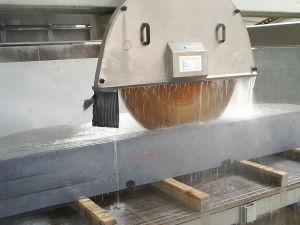 Terzago-macchine-segatrice-omega-01