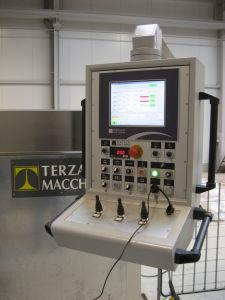 Terzago-macchine-segatrice-omega-05