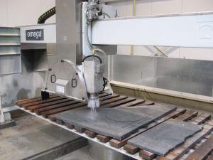 Terzago-macchine-segatrice-omega-07