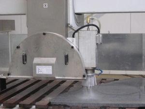 Terzago-macchine-segatrice-omega-08