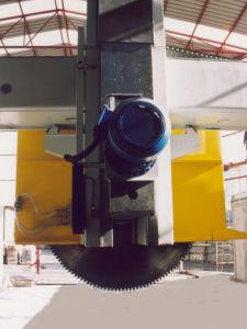 Terzago-macchine-tagliablocchi-t35s-04-01